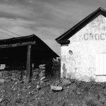 Photo Essay | David Winslow