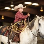 Photo Essay | Big Bend Ranch Rodeo